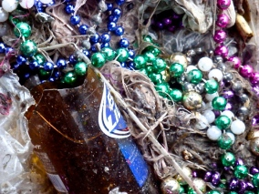 Beer and Beads 2