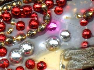 Not Christmas Bells 2