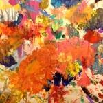 Paint Splatter 1