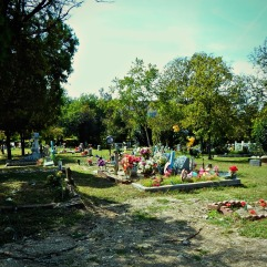 DD-C-cemetery