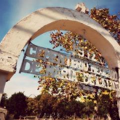 DD-C-Entrance