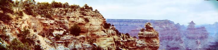 3 - Grand Canyon